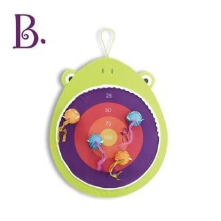 【B.Toys】鏢風蟲蟲(2款)
