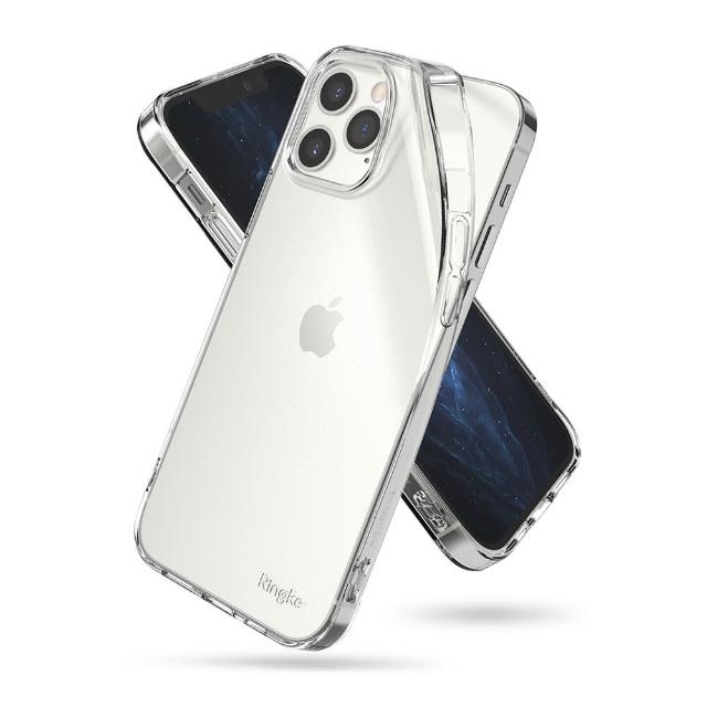 【Rearth】Apple iPhone 12 Pro Max Ringke Air 輕薄保護殼