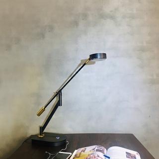 【obis】悅讀檯燈(贈測試光源)