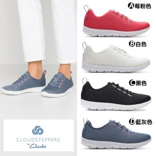 【Cloudsteppers