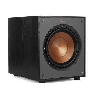 【Klipsch】R-120SW(重低音喇叭/劇院/喇叭/古力奇)