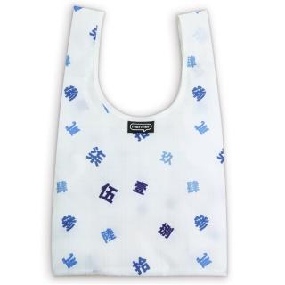 【murmur】國語作業簿(購物袋.環保袋.可收納.便當包)