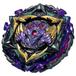 【Beyblade 戰鬥陀螺】BURST#175 終末路西法(男孩 對戰)