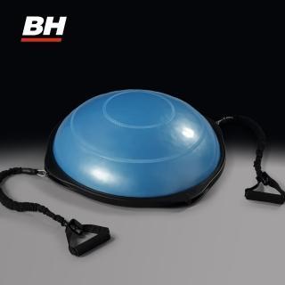 【BH】TM014 正反多用途半圓訓練球