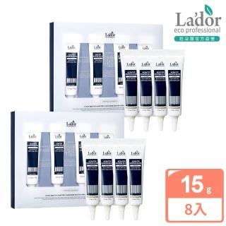 【LADOR】角蛋白瞬效免沖洗護髮精華