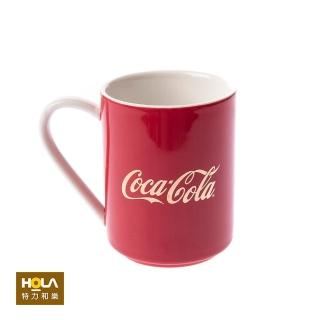 【HOLA】可口可樂系列