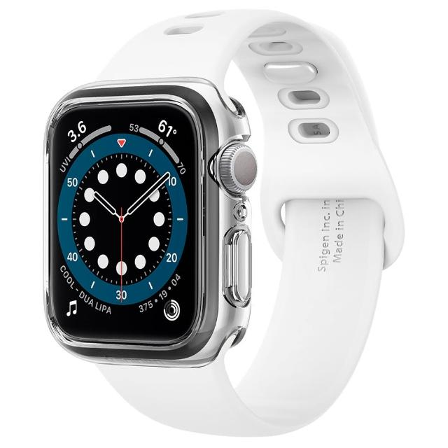 【Spigen】Apple Watch Series 6/SE/5/4 Ultra Hybrid-防摔保護殼(40mm / 44mm SGP)