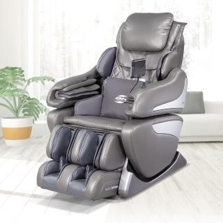 【BH】福利品 MB1500Pro 3D歐冠按摩椅-升級款