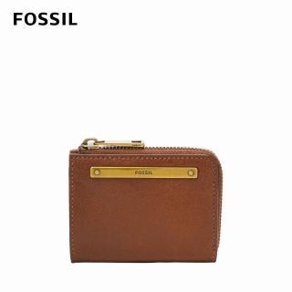 【FOSSIL】Liza