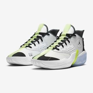 【NIKE 耐吉】TAILWIND/AF1/JORDAN 男女 運動鞋 多款(487754100 CU8591001 CU8591100 CQ9433001 CK6617103)