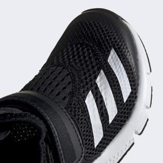 【adidas官方旗艦館 】童鞋 ACTIVEFLEX SUMMER.RDY 跑鞋 男童/女童(FV3298)