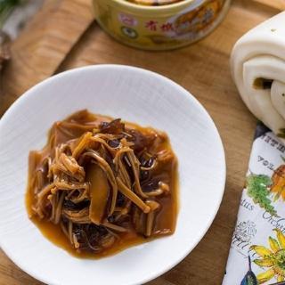 【里仁】有機綜合菇150g