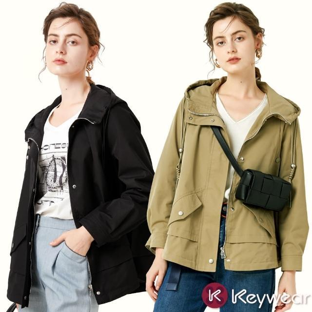 【KeyWear