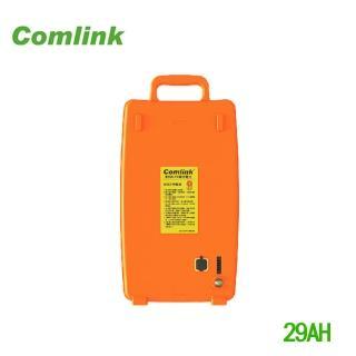 【BLDC 東林】割草機 鋰離子電池29AH - IP66防水防塵認證