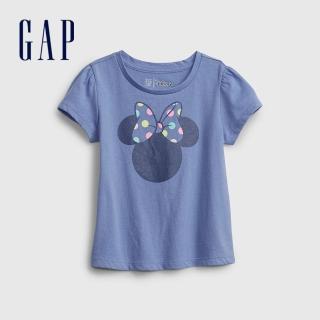【GAP】女幼童