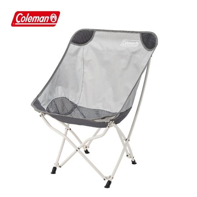 【Coleman】療癒椅