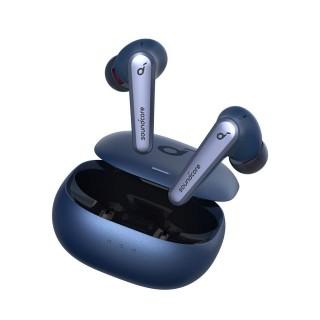 【ANKER】Soundcore Liberty Air 2 Pro 主動降噪真無線藍牙耳機(ANC主動降噪技術)