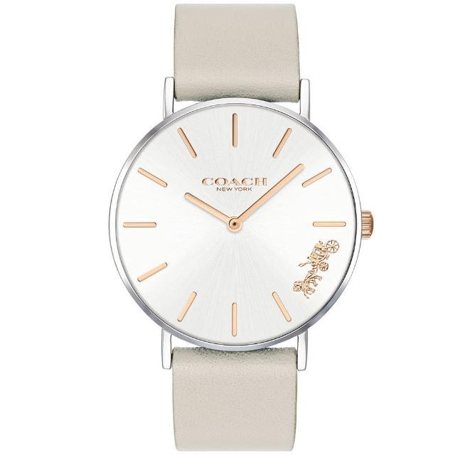 【COACH】經典款時尚腕錶(7款可選)