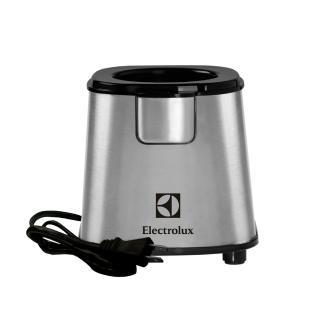 【Electrolux 伊萊克斯】伊萊克斯 歐洲經典系列電動磨豆機(ECG3003S)