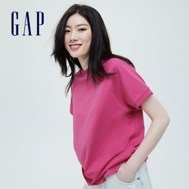 【GAP】女裝