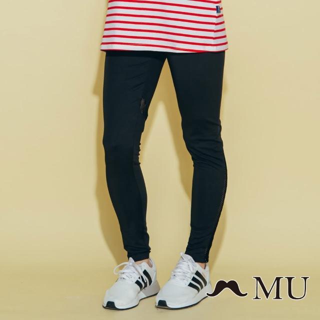 【maru.a】MU