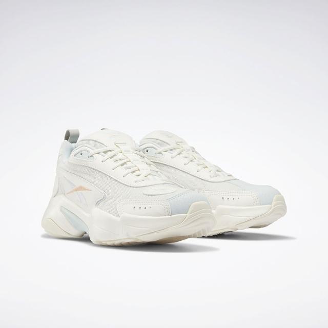 【REEBOK】運動鞋 男女 輕量復古跑鞋 多款任選(FV0194 FY6516 FV0303 FY6521)