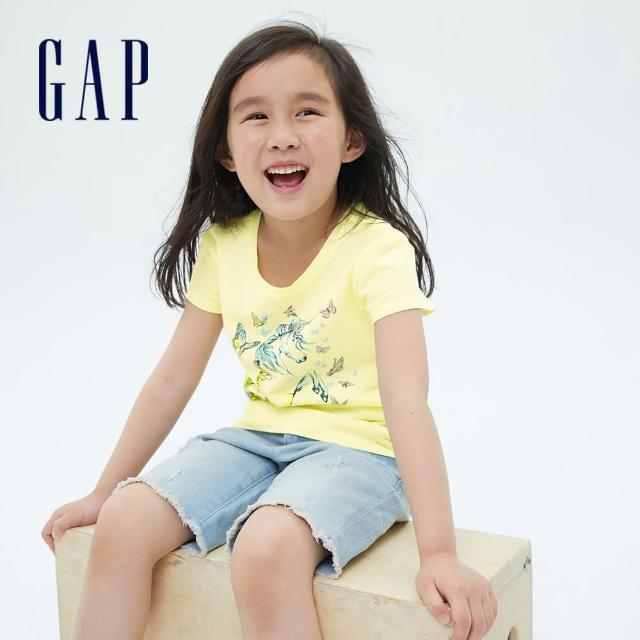 【GAP】女童