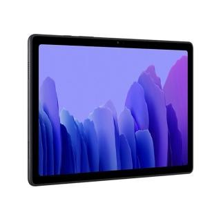 防爆保貼皮套組【SAMSUNG 三星】Galaxy Tab A7 3G/64G 10.4吋(Wi-Fi/T500)