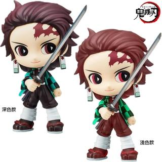【TDL】日本進口鬼滅之刃炭治郎公仔模型玩具 949135/949136