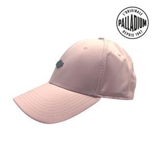 【Palladium】法國款潮流運動帽-粉(C3112-667-1SZ)