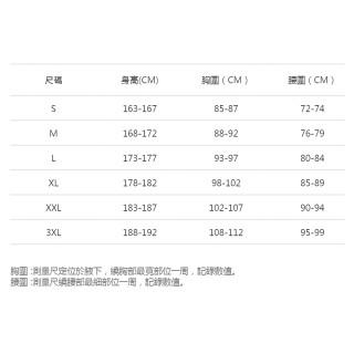 【UNDER ARMOUR】UA 男 Training Graphics短T-Shirt_1365199/1351617(3色任選)