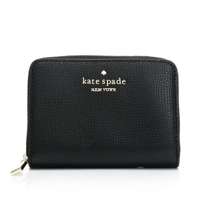 【KATE SPADE】零錢包(多色任選)