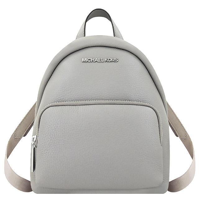 【COACH】MICHAEL KORS 兩用包/後背包/斜背包/肩背包(多款多色任選)