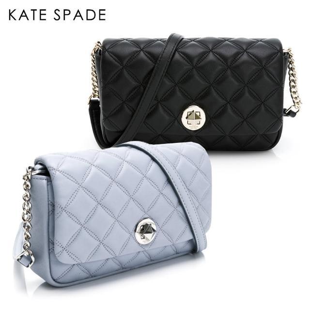 【KATE SPADE】品牌經典熱銷包(多款任選)